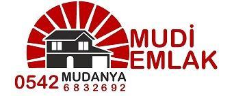 Mudiemlak.com