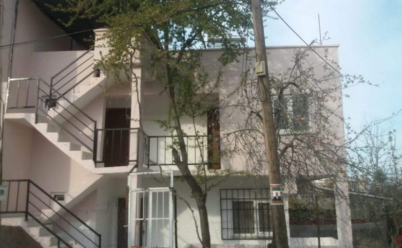 Mudanya Eşkel Satılık Uygun Fiyata Müstakil Ev